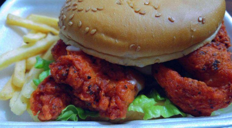 burgershut2