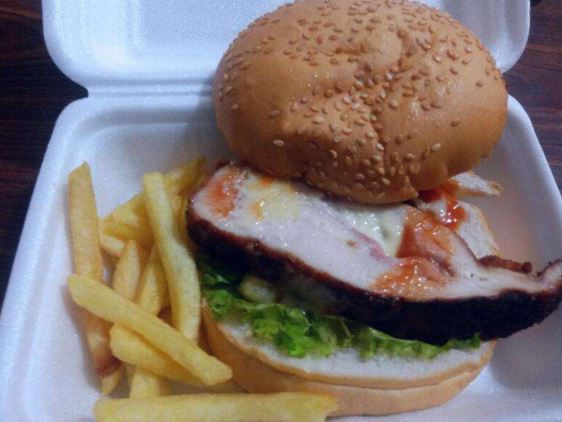 burgershut3