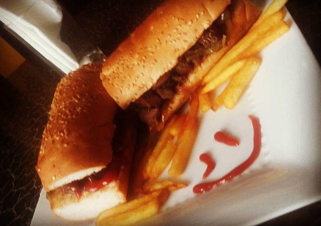 burgerchef1
