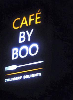 cafebyboo4
