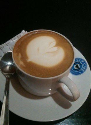 cupcafe4