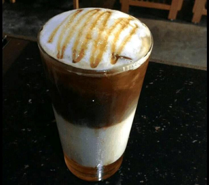 cafeplus5